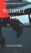 Without You (Book 5)
