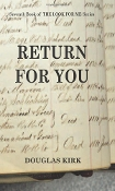 Return For You (Book 7)